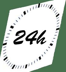 24-hours-nairobi