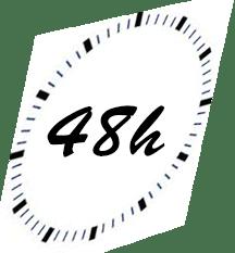 38-hours-nairobi