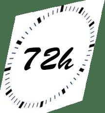 72-hours-nairobi